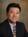 Dr. Zhengyu Hu, MD