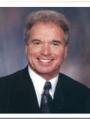 Dr. Roger Elton, DDS