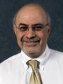 Dr. Antoine Kassis, MD