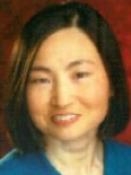 Dr. Melissa Hong, DPM