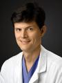 Dr. Brett Baker, MD