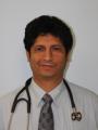 Dr. Aldo Bejarano, MD