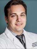 Dr. Vuk Jovanovic, MD