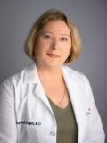 Dr. Marjorie Gwynn, MD