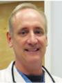 Dr. Steven Weston, MD