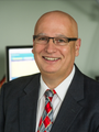 Dr. Paul G. Bove, MD