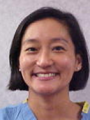 Dr. Yuko Kitahama-D'Ambrosia, MD