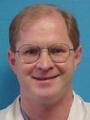 Dr. Kevin Kadesky, MD