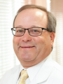 Dr. Larry Borowsky, MD