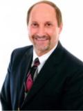 Dr. James Maisel, MD