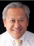 Dr. John Binhlam, MD
