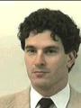 Dr. James Gluck, MD