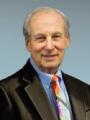 Dr. Eugene Bortnick, MD