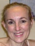 Dr. Christine Rodgers, MD