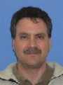 Dr. Scott Sheren, MD