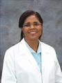 Dr. Susanne Baaqee, DMD
