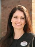 Dr. Rita Ribeiro, DDS
