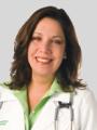 Dr. Laura Fernandes, MD