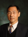 Dr. Alexander Wong, MD