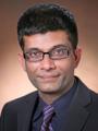 Dr. Louis Carnendran, MD