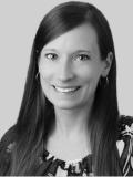 Laura Hanvelt, PA-C