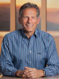 Dr. Paul Ross, DPM