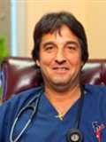 Dr. Ronald Pucillo, MD