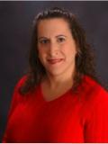 Dr. Christina Ecker, DO