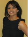 Dr. Saluja Varghese, MD