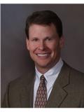 Dr. Gregg Carr, MD