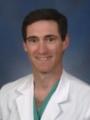 Dr. Kevin Shrock, MD
