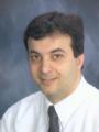 Dr. Wassim Shaheen, MD