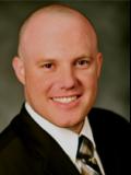 Dr. Damon Schroer, MD - Las Vegas, NV - General Surgery