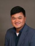 Dr. Steve Pak, DDS