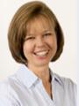 Dr. Lynn Reynolds, DO