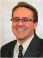 Dr. Ryan Owsley, MD