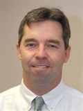 Profile Photo of Dr. Francis V. McDermott III, MD