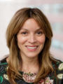 Dr. Paulina Giraldo, DC