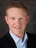 Dr. Eric Kephart, DO