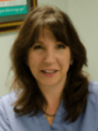 Dr. Christina Teimouri, DPM