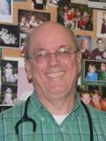 Dr. James Herrin, MD