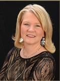 Dr. Karen Thompson, DDS