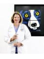 Dr. Lana Long, MD