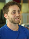 Dr. Justin Klein, DC