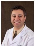 Dr. Sina Malekuti, DDS