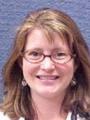 Dr. Kathryn Springer, MD