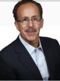 Dr. Paul Carniol, MD