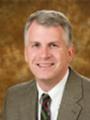 Dr. Jeffrey Poole, MD