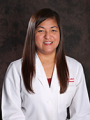 Dr. Lisa Laya, MD