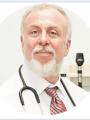Dr. Joseph Amore, MD